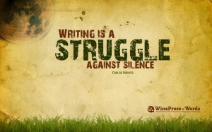 Writing-is-a-Struggle_2650-x-1600_1920x1200