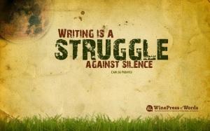 Writing-is-a-Struggle_2650-x-1600_1920x1200