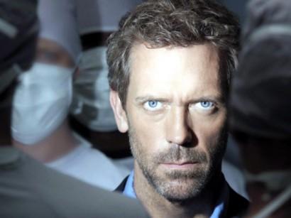 Hugh-Laurie-570x427