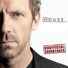 housesoundtrackindex