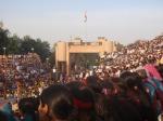 Lahore, Punjab, India