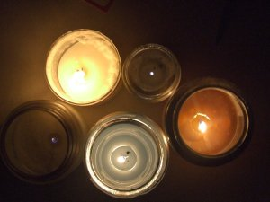 Seance_candles_____mom_by_bloodrosealchemist