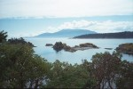 sucia-island-ewing-cove-view-orcas-island-mt-constitution