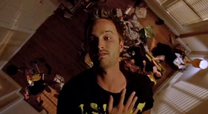 04-breaking-bad-jesse-heroin-scene