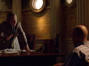196217268_77047468001_AMC-BreakingBad-Season3-TalkedAboutScenes-304-WaltFightsSaul
