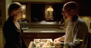 BreakingBad_S3E3_3