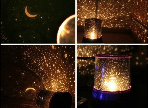New-Amazing-Gifts-Star-Sky-Master-Night-Light-Projector-Lamp-lights-Decor-Room-and-House-1power