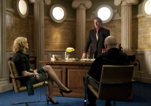Episode-11-Walt-Saul-Skyler-760