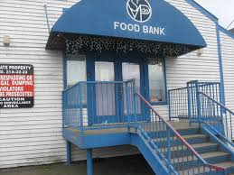 foodbankindex
