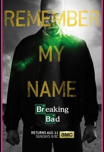 breaking-bad-promo-062513sp