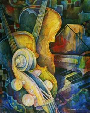 jazzy-cello-susanne-clark