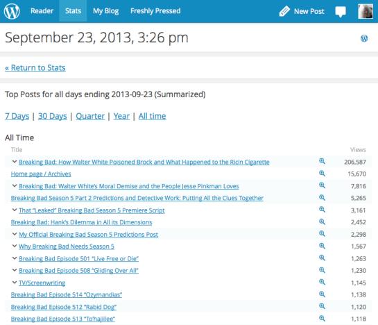 Screen Shot 2013-09-23 at 3.34.42 PM