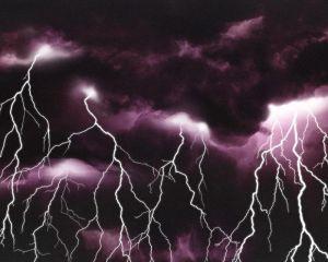 dark_stormy_night