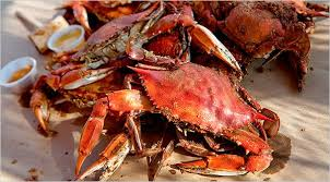 crabindex