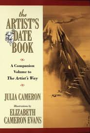 Artist Date
