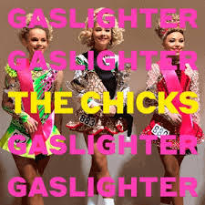 gaslighter cover