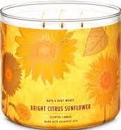 brightcitrussunflower