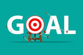 goals9
