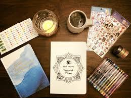 dreambook2