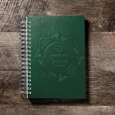 dreambook3