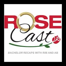 rosecast